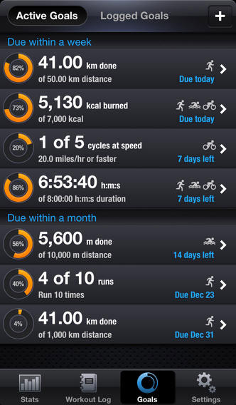 screen-2-app