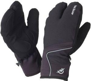 sealskinz-bar-mitten-glove-11-zoom