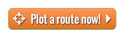 Plot a route