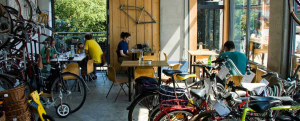 lock7 cycle cafe