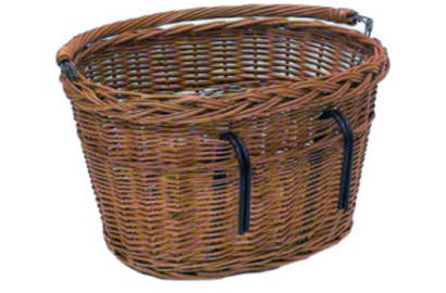 basil-wicker-oval-front-basket