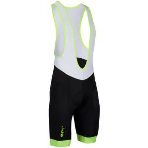 dhb-Blok-Fluoro-Cycle-Bib-Shorts-Lycra-Cycling-Shorts-Fluoro-Yellow-CZ0128-3