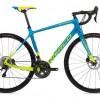 norco-search-xr-2015-adventure-road-bike