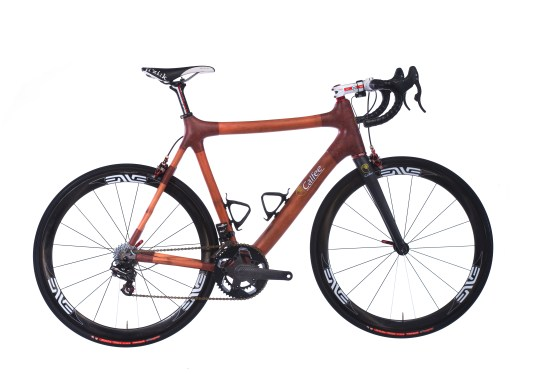 Calfee-Bamboo-Pro-with-EPS-Internal-Battery-and-Look-Zed2-Cranks-25