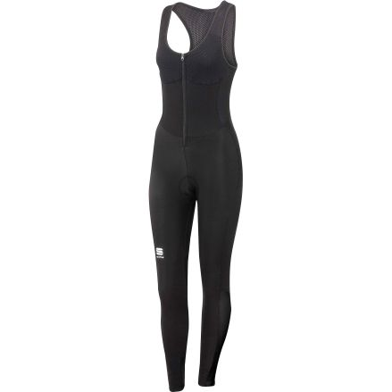 Sportful-Women-s-Diva-Bib-Tights-Cycling-Tights-Black-AW14-1101284-002
