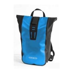 Ortlieb-Velocity-Back-Packs-20-ltr-Ocean-BlueBlack-Ocean-BlueBlack