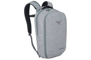 osprey-cyber-series-26-backpack