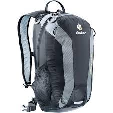 deuter speed lite backpack