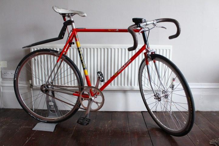 bike-stored-indoors-small