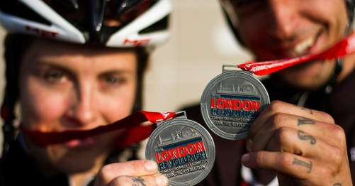 medal-holders-for-london-mitie-revolution