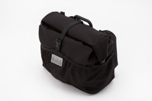 Brompton Bags Full Range Review 0dda77a3196ad