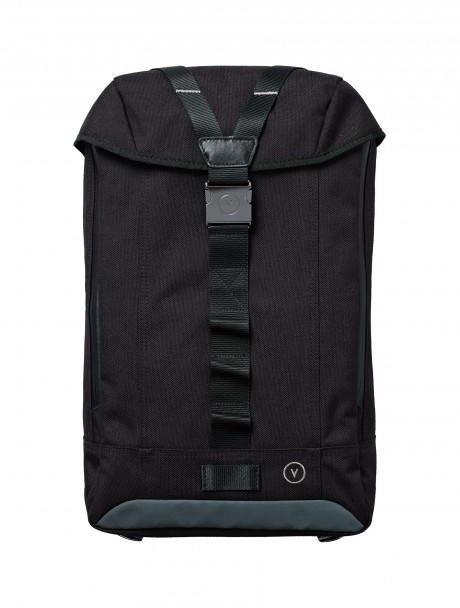 Vulpine Laptop Commuter pack