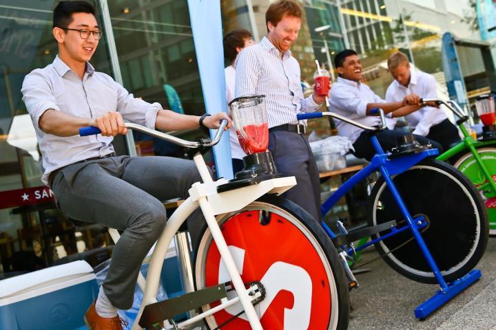bikes-row