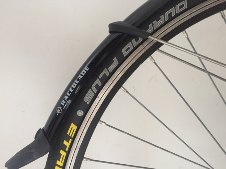 Durano tyres
