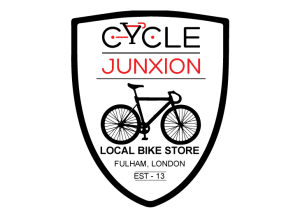 Cycle Junxion