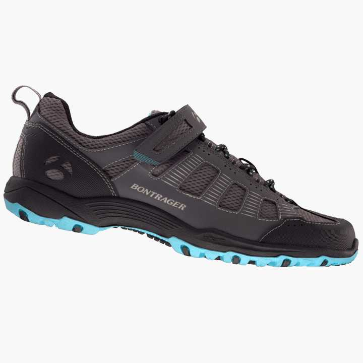ff3c83946fc Urban Cycling Shoes  SPD Shoes Suitable for Wearing in London
