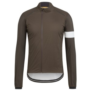 men's rapha jacket