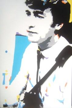 John Lennon Quarrymen