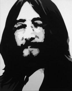 Lennon' 69
