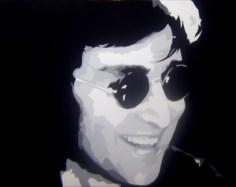 Lennon 79