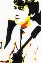 Lennon Quarrymen