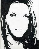 Lilithe