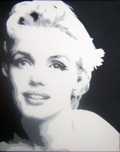 Marilyn 729