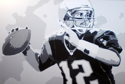 Brady 2017
