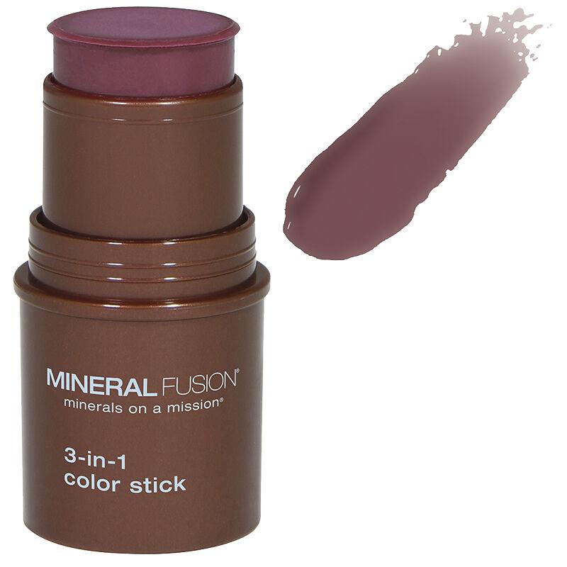 Mineral Fusion 3 In 1 Colour Stick