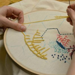 taster_embroidery_class_3