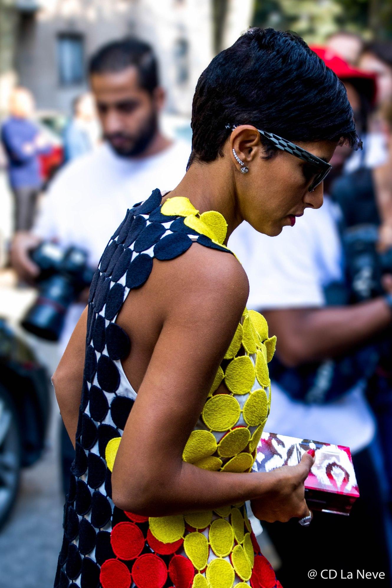 Milan-Fashion-Week-Day-4_063-PS.jpg
