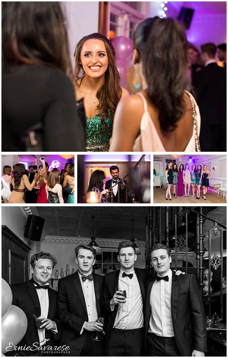 Party-Photographer-London-Ernie-Savarese