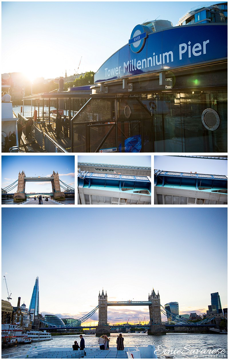 London Event Photography Ernie Savarese