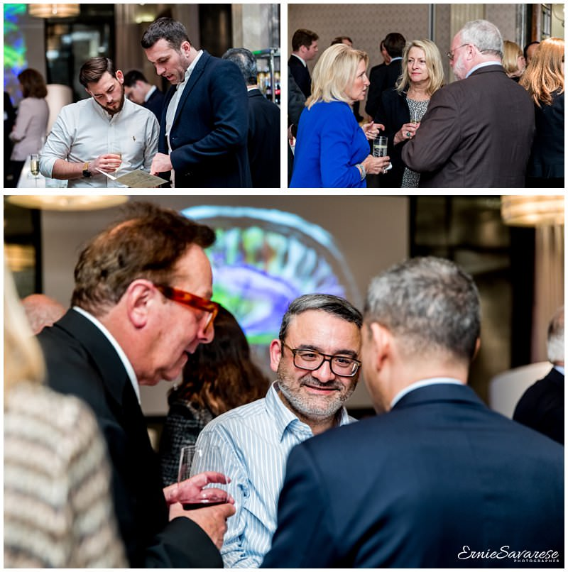 London Event Photography Connaught Hotel Mayfair