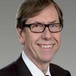 Philip Rowley