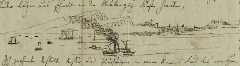 Mendelssohn picture