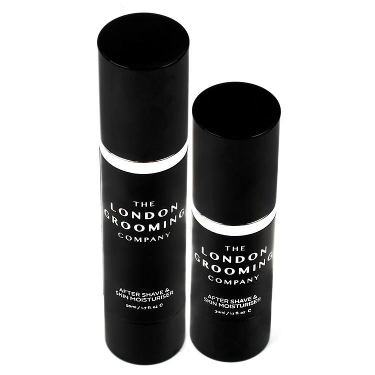 aftershave balm skin moisturiser london grooming sa. Black Bedroom Furniture Sets. Home Design Ideas