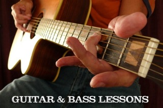 bass lessons Beginners guitar lessons Dave Grohl fender Foo Fighters Gary Barlow Gibson Guitar guitar class, Guitar Classes London guitar course guitar lesson Guitar lessons Guitar Lessons in London Guitar Lessons London guitar lessons london NW6 guitar lessons nw london guitar lessons Queens Park guitar school guitar teacher Guitar Tuition Hendrix jimi hendrix Kings Of Leon LEAD GUITAR LESSONS LONDON Les Paul Lessons london London guitar academy London guitar lessons london guitar school LONDON GUITAR TEACHER LOVE GUITAR.LONDON GUITAR ACADEMY music school Nirvana Notting hill guitar school Play guitar Private Guitar Lessons rock guitar rock guitar lesson rock guitar lessons london ROCK GUITAR TEACHER LONDON Rock School School Of Rock STEVIE RAY VAUGHAN