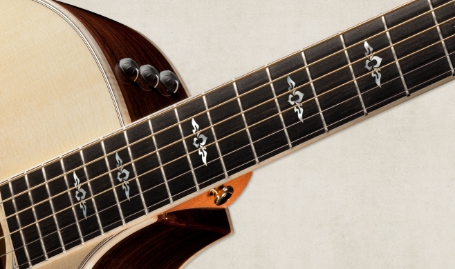 guitar lessons w1,w2,w3.w4,w5,w6,w7,w8,w9,w10,w11,w12,