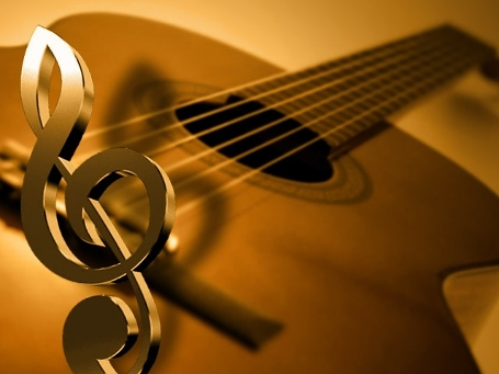 One-to-One Guitar Lessons Work with the top guitar teachers in London