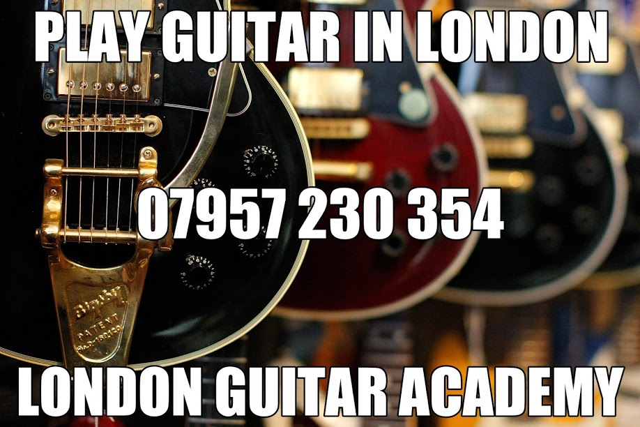 Edgware Guitar Teachers Edgware Guitar Lessons Edgware Guitar Tuition