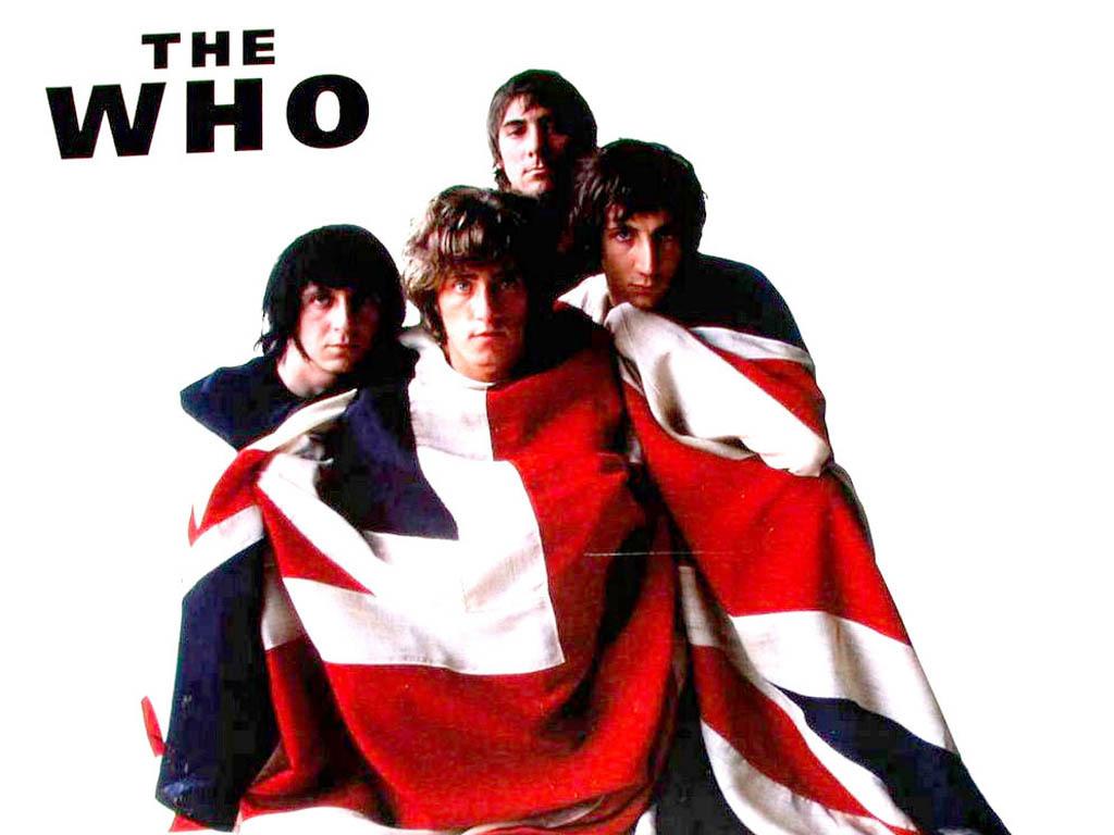 Famous London Bands