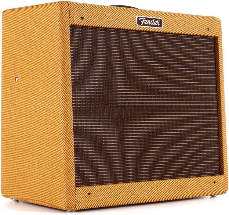 Fender Pro Junior valve amplifier