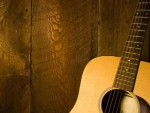 Folk Fingerstyle Folk Guitar Lesson fingerpicking lessons
