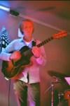 Gero Schipmann Guitar