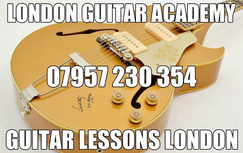 Alternate Picking, Amp Settings, Baker Street, Bank, beginners guitar lesson, Belsize Park, Blues, Blues Folk Pop Funk Rock Classic Rock Indie, Bond Street, Brondesbury, Camden Town, Chalk Farm, Covent Garden, dream theater, Electric Guitar, Electric guitar lessons, Euston, Finchley Road, First Electric Guitar Lesson, Folk, Free For All Beginners, free guitar lesson, free guitar lessons, Funk, Great Portland Street, Green Park, Guitar, Guitar in London Gloucester Road, Guitar lesson in North West London, Guitar lessons, Guitar Lessons in London, Guitar Lessons London, Guitar Lessons North West London, guitar techniques, Guitar Tips and Secrets, Hammer Ons and Pull Offs, Hard Rock, Holborn, How to Buy Guitar Gear, How to Read Guitar Tab, Hyde Park Corner, Improvising, Jason Becker, john petrucci, Kilburn, Kilburn High Road, King' Cross St. Pancras, King's Cross St. Pancras, Knightbridge, lead guitar, Learn Electric Guitar in Covent Garden, Learn Electric Guitar in Gloucester Road, Learn Electric Guitar in Green Park, Learn Electric Guitar in Hyde Park Corner, Learn Electric Guitar in King's Cross St Pancras, Learn Electric Guitar In Knightsbridge, Learn Electric Guitar in Leicester Square, Learn Electric Guitar in London, Learn Electric Guitar in Notting Hill, Learn Electric Guitar in Piccadilly, Learn Electric Guitar in West Kensington, Learn How To Play Guitar Online, Leicester Square, Lessons, liquid tension experiment, London guitar academy, London guitar lessons, Maida Vale, Marble Arch, Music, Notting Hill, Notting Hill Gate, online guitar lessons, Oxford Circus, Paddington, Piccadilly Circus, Pinch Harmonics, Pop, practice, Queen's Park, Regent's Park, Rhythm, riffs, ROCK, Rock guitar lessons, scales, Shredding, Solo, South Hampstead, St Johns Wood, Sweep Picking, Swiss Cottage, Tapping, techniques, Tottenham Court Road, Vibrato, Warwick Avenue, West Hampstead, West Kensington, Willesden Green