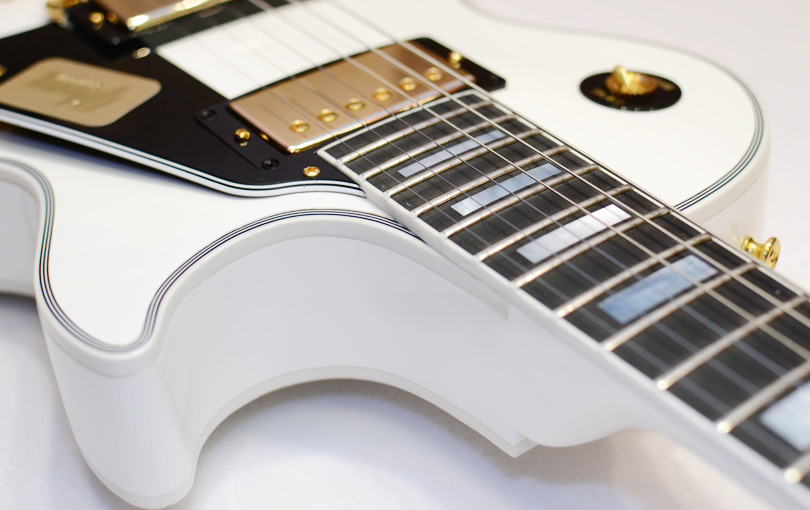 Greater-London Guitar School