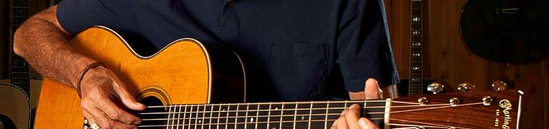 Guitar Lessons Fulham Chelsea Battersea Putney