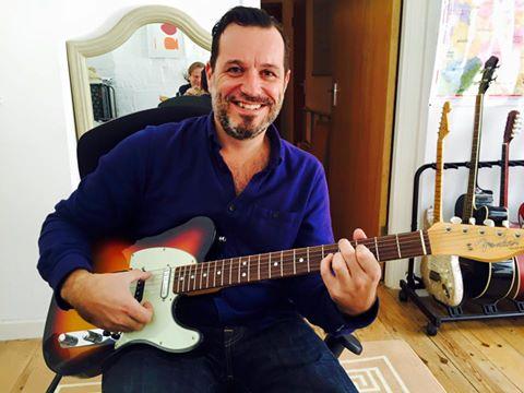 Guitar Lessons Harrow | Harrow guitar teachers & Harrow guitar lessons | Harrow Guitar Tuition,Guitar Lessons in Harrow