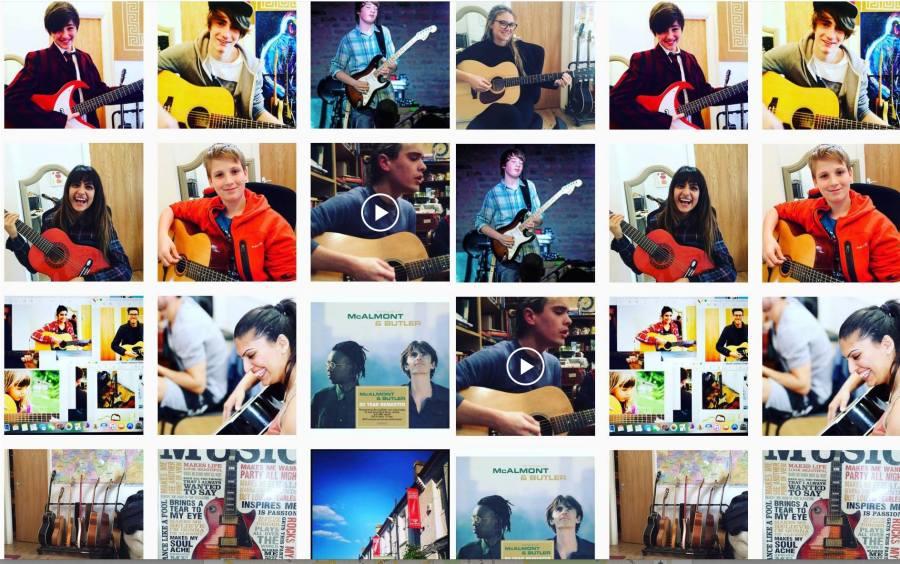 Guitar Lessons Hillingdon Guitar Teachers Hillingdon